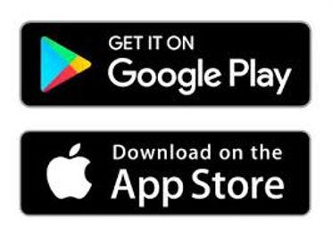 downloadthe app.jpg