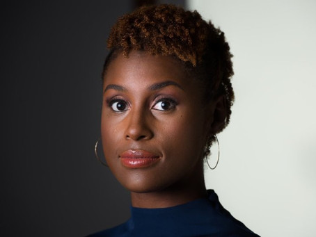 Issa Rae Shares Her Thought On Friend Breakups