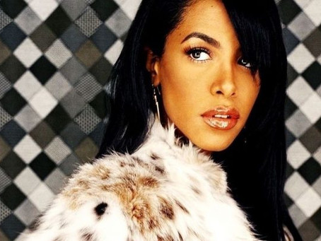 Aaliyah Estate Empty Promises 2 Decades After Her Loss