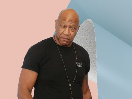 Actor Tommy 'Tiny' Lister,  Passes Away At 62