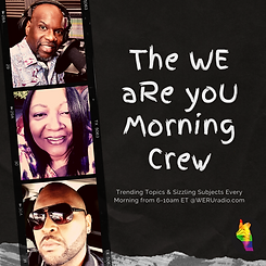 The WE aRe yoU Morning Crew.png