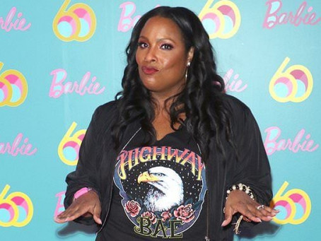 Spinderella Speaks On Being Silenced As Part Of Salt N Pepa Biopic