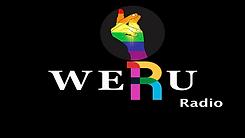 WERUradio logo banner 2048.png