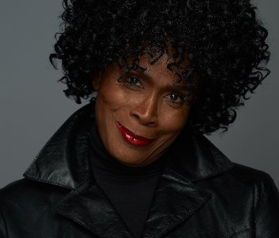 Janet Hubert to recur on TBS' 'The Last O.G.'