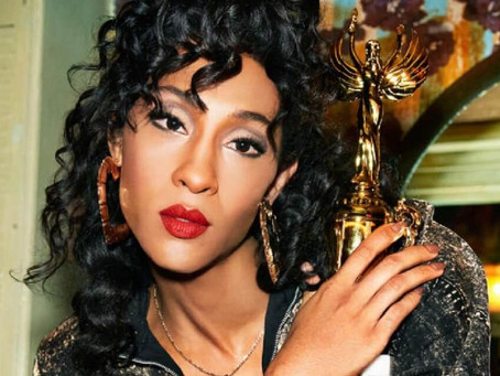 Mj Rodriguez on life after Blanca And Why Marvel Needs Her