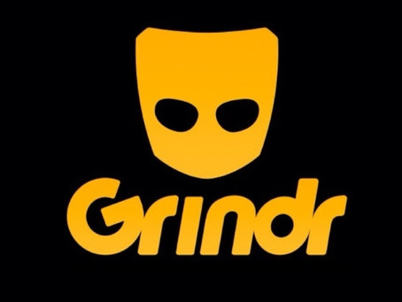 Grindr Gets Fined $11 Million In Court