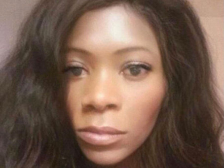 Bianca Bankz Is the Fourth Known Trans Or Gender Non-Conforming Person To Be Killed