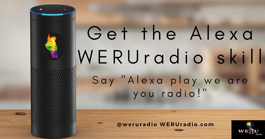 Get the Alexa weruradio skill.png