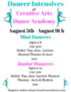 Dancer Intensives!-1.jpg