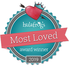 Hulafrogs-Most-Loved-Badge-Winner-2019-4