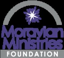 Moravian-Ministries-Logo2x.png