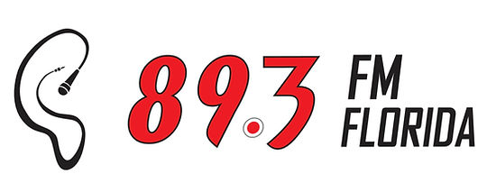 LOGO WEB FM FLORIDA.jpg