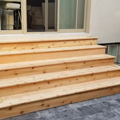 Stairs-DN Decks And Fences.jpg