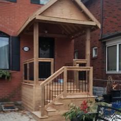 Wooden Deck-DN Decks And Fences.jpg