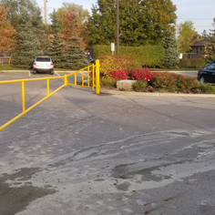 DN Decks And Fences.jpg