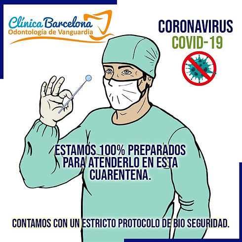 Campaña_CORONAVIRUS_1.JPG