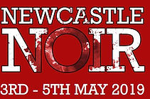 newcastle noir graphic.JPG