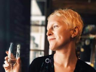 Tribute to Gemma Head   1974-2018