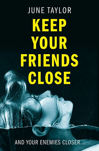 KeepYourFriendsClose COVER.jpg