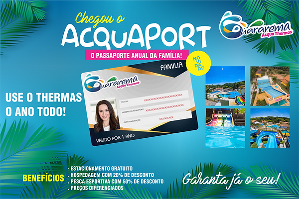 banner acquaport anual.png