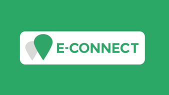 Infocommercial E-CONNECT
