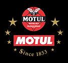 Classic Logo 2012.jpg