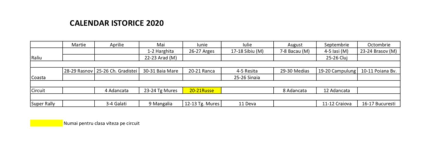 Calendar istorice 2020.jpg