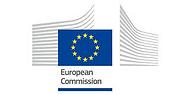 Logo de la Commission Europeénne