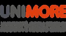 logo de l'Université de Modène et Reggio Emilia