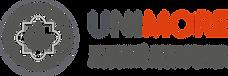 Logo de l'Université de Modena et Reggio Emilia
