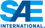 Logo de SAE International