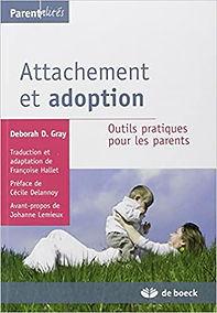 Attachement et adoption.jpg