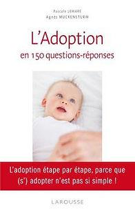 L'adoption en 150 questions.jpg