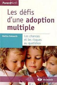 Les défis d'une adoption multiple.jpg