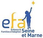 nouveau_logo_efa_-_efa_77_small.jpg