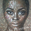 Thumbnail: DARK BEAUTY premium canvas prints