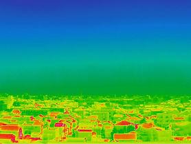 赤外線町.jpg