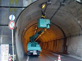 探査 トンネル.jpg