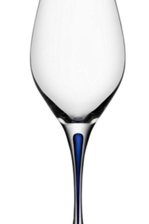 Intermezzo Wine