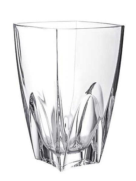 Cathedral Vase Medium