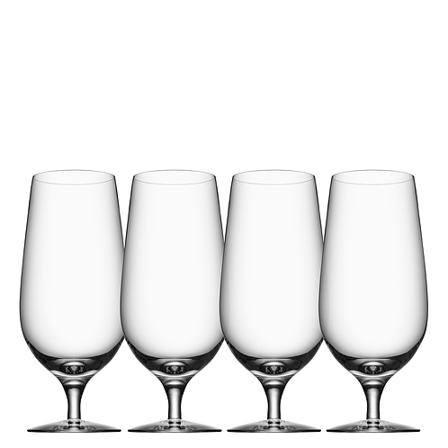 Lager (Set of 4)