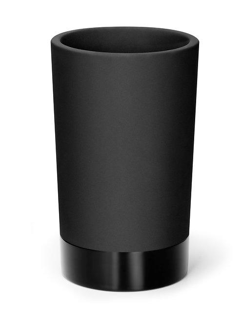 Magisso Wine Cooler