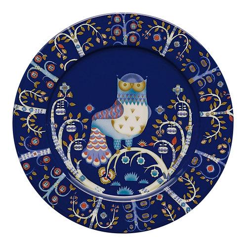 Taika Plate, 30 cm