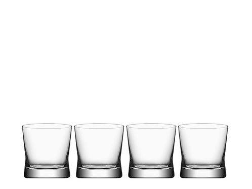 Sky Old Fashion (set of 4)