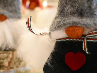 Which Tomte Are You?