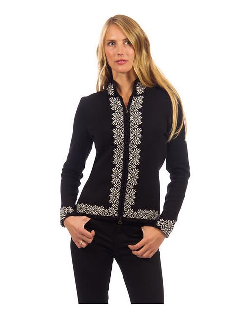 Ingrid Feminie Jacket