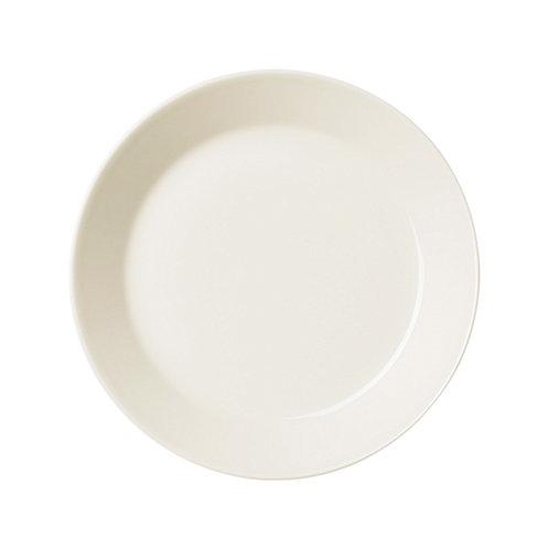 Teema Plate, 17 cm
