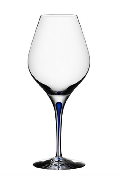 Intermezzo Aroma Wine