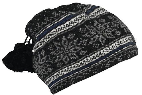 Grotli 100% Merino Wool Hat