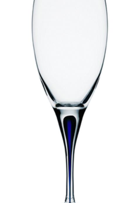 Intermezzo White Wine Glass
